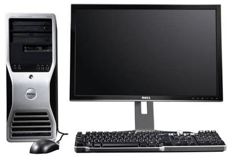 comparatif pc de bureau comparweb