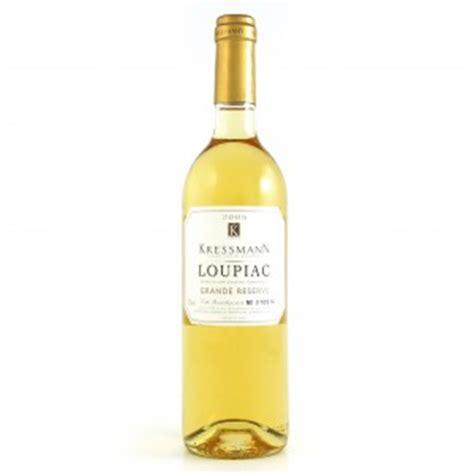 quel vin blanc sec pour cuisiner tout savoir sur le vin qui accompagne le foie gras le