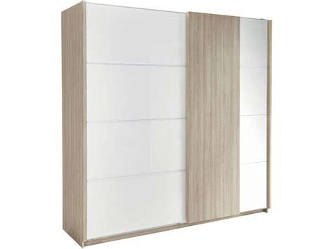 armoire vente de armoire conforama
