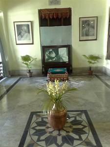 File:Interior room, Jorasanko Mansion, Kolkata, India.jpg ...