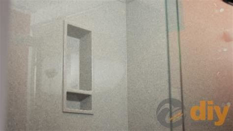 cost of onyx shower how much does an onyx shower cost diy showers