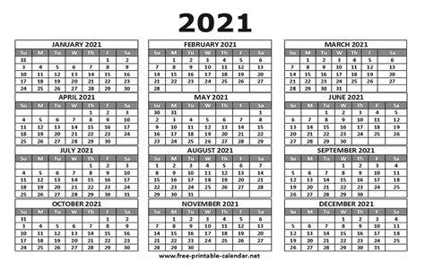 calendar template  printable templates