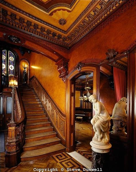 image result for victorian mansion interior victorians image result for 1900 old south mansion interiors the