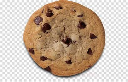 Clipart Cookie Cookies Chip Chocolate Transparent Webstockreview