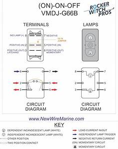Spdt Switch Wiring Diagram Symbols 3 Position Toggle