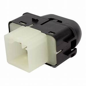 Ford Mercury Lincoln Power Window Switch Yf1z14529aa