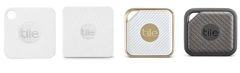 tile pro vs tile mate how to smart home geeks