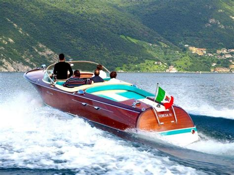 Riva Boats Wood by 237 Best Riva Boats Images On Riva Boat Wood
