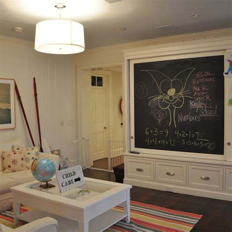 35 best double duty work play room images on pinterest
