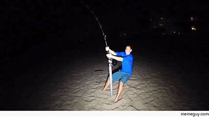 Gone Fishin Likes 2356 Meme Memeguy