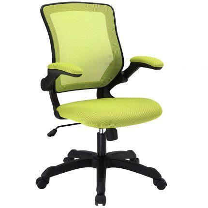 best gaming chair july 2017 buyer s guide and reviews