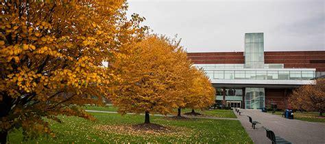 visit campus brooklyn college