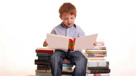 Survey Finds 400,000 New Zealand Adults Didn't Read A Book