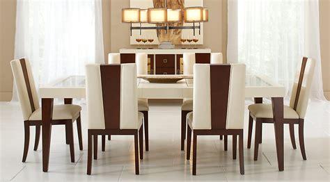 Dining Room: small formal dining room table sets contemporary design Formal Dining Room Sets