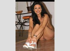 samantha robson nude