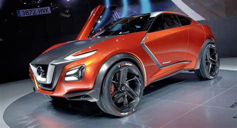 2019 nissan z35 review nissan s future z car could be cheaper than the current