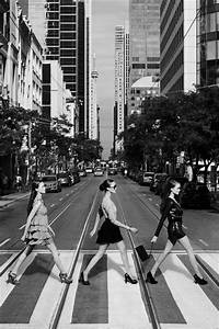 black & white fashion on Pinterest | African American ...