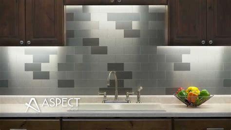kitchen fasade backsplash  gorgeous kitchen design