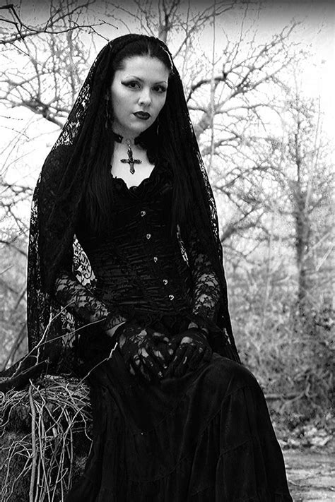 756 best images about gothic beauty dark light on