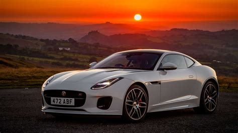2020 Jaguar F Type by 2020 Jaguar F Type Limited Edition Price Revealed Nseavoice
