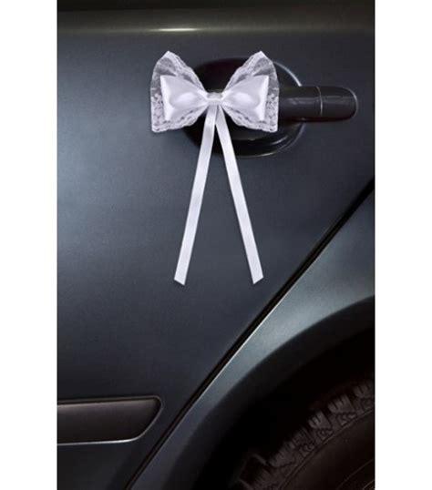 noeud de voiture mariage comment faire noeud voiture mariage pas cher noeud pour decoration de