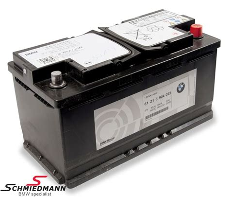 Bmw X5 Battery Cost by Schmiedmann Electronic Parts For Bmw E63 Lci New Parts