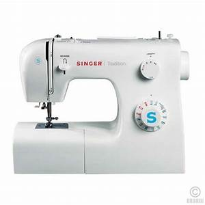 Singer 2259 Tradition - SINGER Sewing Machines