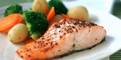 cuisine peu calorique menu 1000 calories par jour 3 exemples perdre 10 kilos