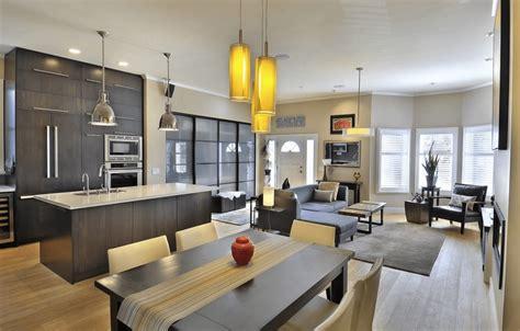 open floor plan designs open floor plans a trend for modern living