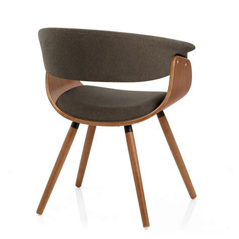 chaise en bois chaise bois tissu grafton monde du tabouret