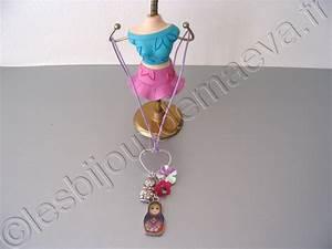 bijoux fantaisie enfant bijoux en image With bijoux fantaisie enfant