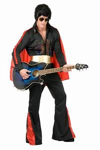 1000+ ideas about Rock Star Costumes on Pinterest | Rock star outfit Rock star hair and 80s ...