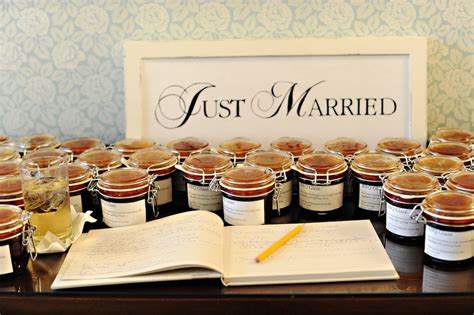 Wedding Favors by Spice Up Your Wedding Favors