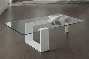 Coffee table extraordinary coffee tables glass excellent for Glass coffee table price
