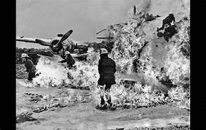 Howard Hughes Plane Crash Injuries | www.pixshark.com ...