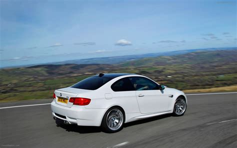 2011 Bmw M3 Competition Package by 2011 Bmw M3 Coupe Competition Package
