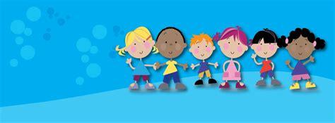 brookwood preschool academy brookwood preschool academy br 590 | ?media id=1272166702793778