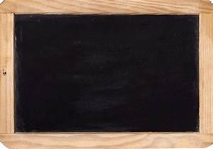 Tableau Noir Ikea : tableau noir ardoise ~ Teatrodelosmanantiales.com Idées de Décoration
