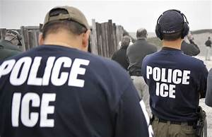 Government Watchdog Questions Need for More ICE and Border ...