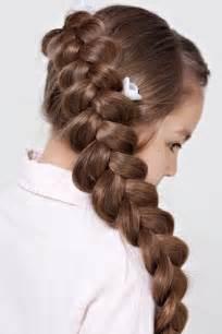plait headband 30 best braid inspired hairstyles