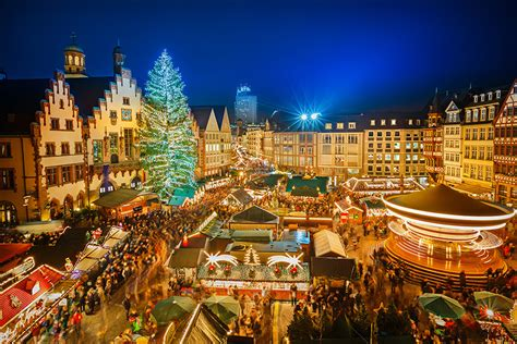 frankfurt designer outlet coach holidays day trips coach hire theatre and concert trips from bakers dolphin coach travel