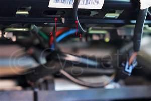 10 X Seat Occupancy Mat Bypass For Bmw E46 E36 E38 E39 Z3