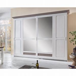 Bett 200x200 Günstig : locarno schlafzimmer set schwebet renschrank bett 200x200 ~ Watch28wear.com Haus und Dekorationen
