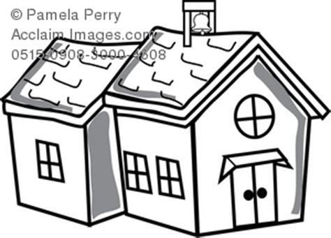 home construction clipart black and white home construction clipart black and white clipart panda