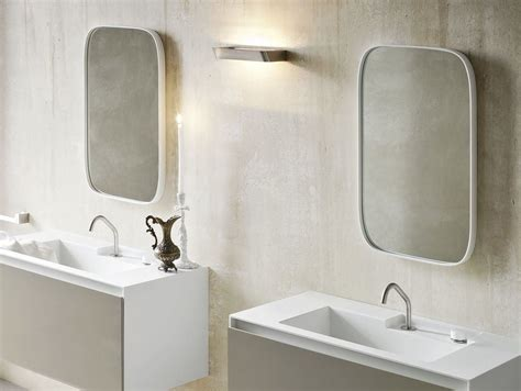 applique bagno applique per bagno bag by rexa design design giulio gianturco