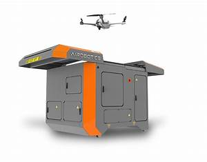 Uav Drone Jobs Australia - Best Pictures and Model Of ...