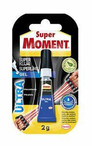 Pattex Ultra Gel : super moment ultra gel flexible super glue strong instant adhesive pattex ebay ~ Frokenaadalensverden.com Haus und Dekorationen