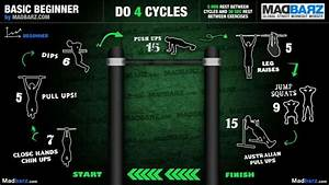 Calisthenics: The Ultimate Beginner's 7 Day Guide | Biostrap