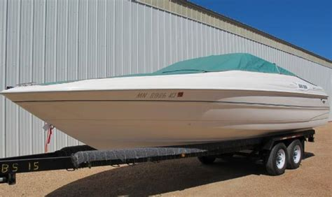 Boat Rental Hutchinson Mn by 1995 Wellcraft 260 26 Foot 1995 Wellcraft Motor Boat In