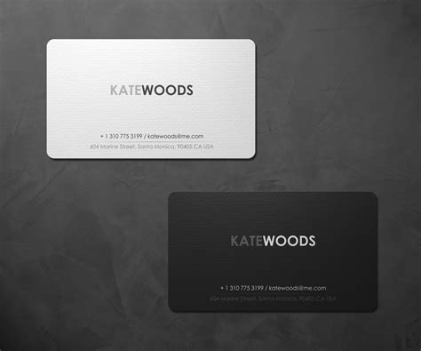 White Calling Card App For Iphone Business Card Print Shop Melbourne Printing Birmingham Template Photoshop Plan Sample Swot Analysis Waste Management Visiting In Dhaka Cards North Sydney Glendale Ca